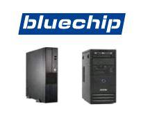 bluechip-geräte