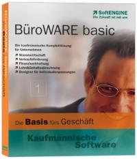 Büroware basic