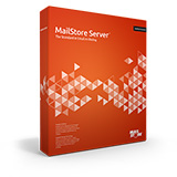 mailstore-server-box-s